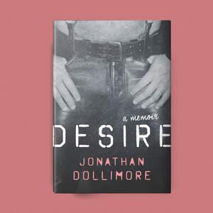 Desire_2.jpg