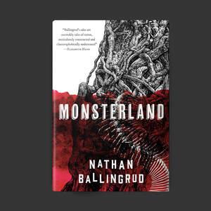 monsterland.jpg