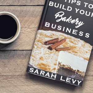 6_steps_to_build_your_bakery_business_mockup.jpg