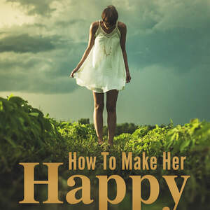 How_To_Make_Her_Happy_eBook_Cover.jpg