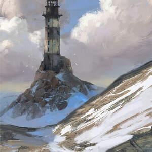 snow-lighthouse_1200px.jpg