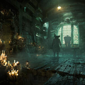 pirate-interior_by-andywalshart_1800px.jpg