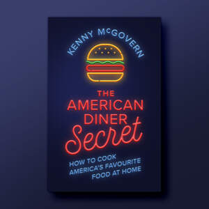 american_diner_secret.jpg