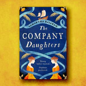 Company_Daughters_smaller.jpg