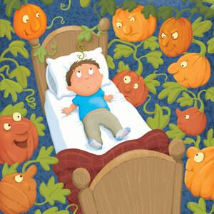 PumpkinJack_low_res_DanaReganIllustration.jpg