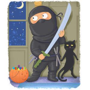 Halloween_DanaReganIllustration.jpg