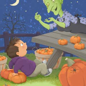 PumpkinJack.jpg