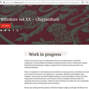 WiltshireVolXX.png