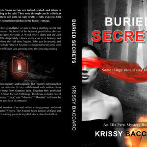 Buried-Secrets_55-x-85_no-guide-or-barcode_9.3.20.png