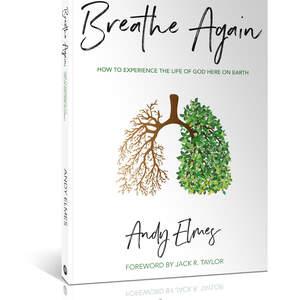 3D_Book_Breathe_Again.jpg