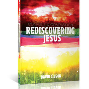 3D_Book_Rediscovering_Jesus.jpg