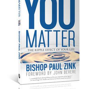 3D-Book-you-matter-website.jpg