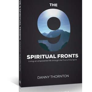 3D_Book_The_9_Spiritual_Fronts.jpg