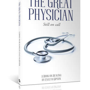 3D-The-Great-Physician.jpg