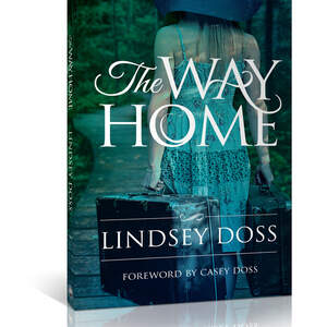 3D_Book_The_Way_Home.jpg