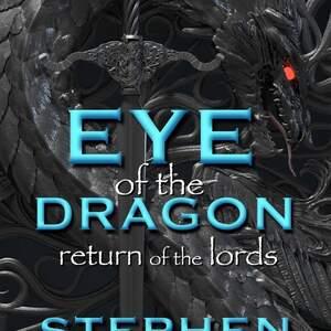 eye_of_the_dragon.jpg