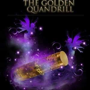 the_golden_quandrill.jpg