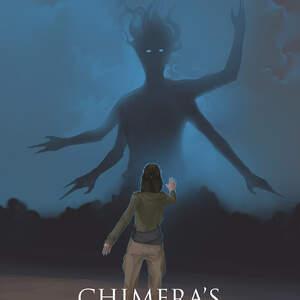 Chimera_s_Promise_Web.jpg