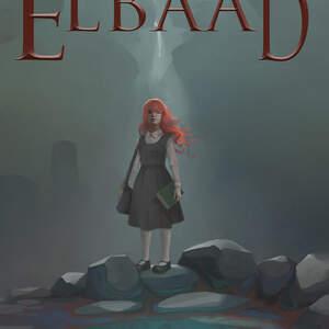 The_Elders_of_Elbaad_Web.jpg