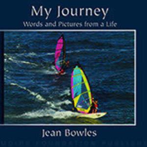 jean_bowles_book_2_cover.jpg