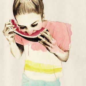 watermelon_560.jpg