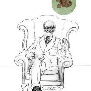 Freud-studio_560.jpg
