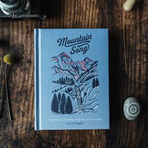MountainSong2-10.jpg