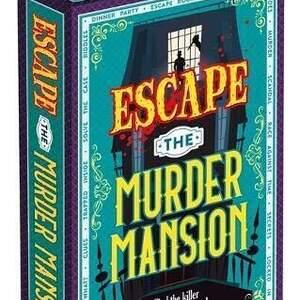 escape_the_murder_mansion.jpg