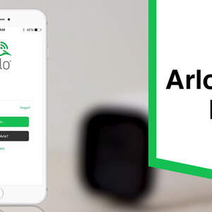 Arlo-Camer-login.jpg
