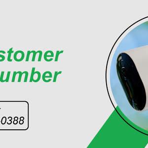 Arlo-Customer-Service-Number.jpg