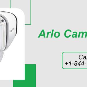 arlo-camera-reset.jpg