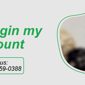 arlo-login-my-account.jpg