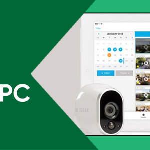 Arlo-App-For-PC.jpg