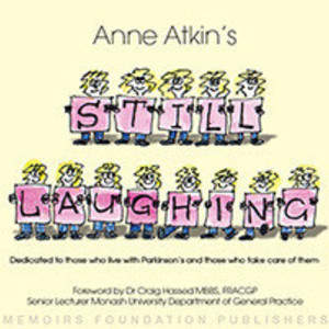 anne_atkin_2_cover.jpg