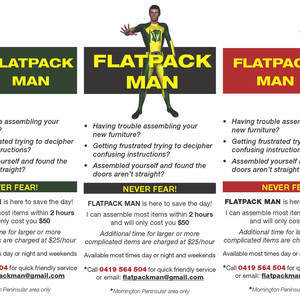 FlatPackMan.jpg