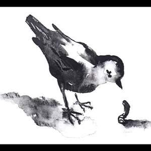 brush-ink-bird-worm.png