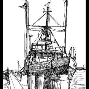 marker-boat-sketch.png