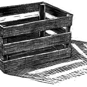 scratchboard-box-02.png