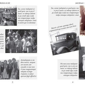 DVD_Booklet_Female_2_Page_2.jpg