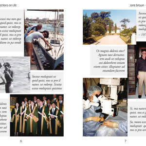 DVD_Booklet_Female_2_Page_4.jpg