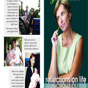 DVD_Booklet_Female_2_Page_1.jpg