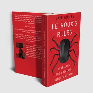 LeRoux_Rules.jpg