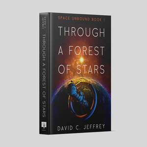 Through_a_Forest_of_Stars.jpg