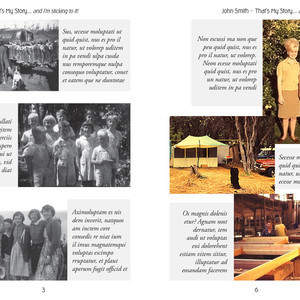 DVD_Booklet_Male_Page_3.jpg