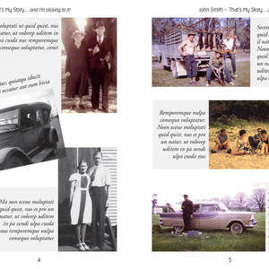 DVD_Booklet_Male_Page_4.jpg