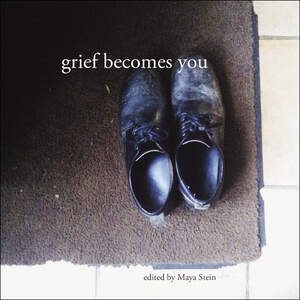 grief-becomes-you-cover.jpg