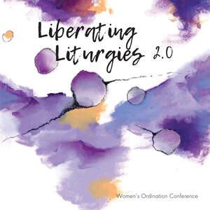 liberating-liturgies-cover.jpg