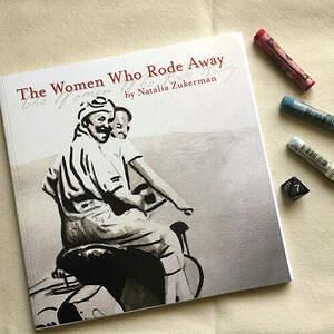 women-who-rode-away-services-button.jpg