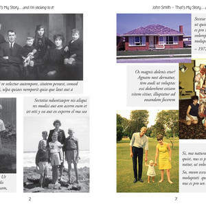 DVD_Booklet_Male_Page_2.jpg
