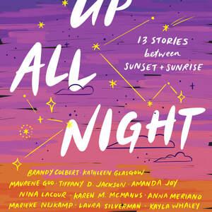 Up_All_Night_NR1.3__2_.jpg
